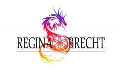 Logo-Regina-Brecht-fondo-blanco-CMYK-scaled-1.jpg